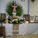 St. Joseph Altar 2017 photo album thumbnail 4