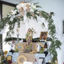St. Joseph Altar 2017 photo album thumbnail 37