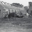 The Building of St. Bridget Church photo album thumbnail 3