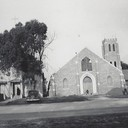 The Building of St. Bridget Church photo album thumbnail 10