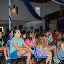 Vacation Bible School 2017 photo album thumbnail 33